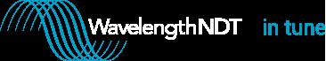 Wavelength NDT
